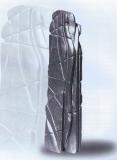 Bandes Linéaires 87x22x14 2002